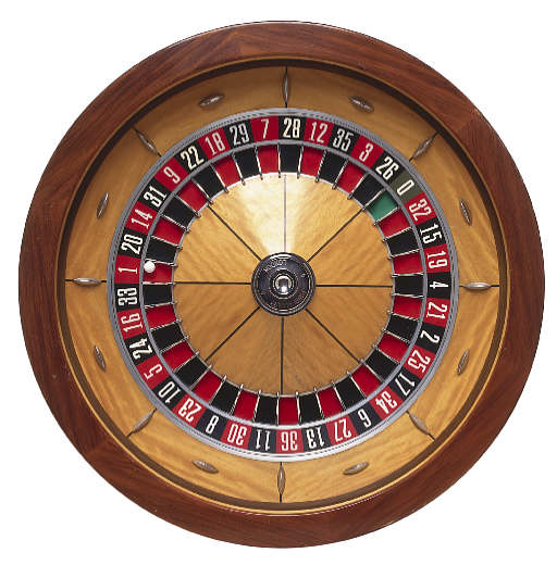 roulette system forum