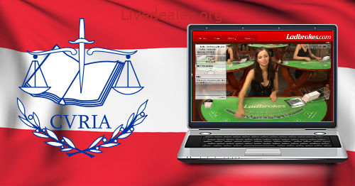 germany online casino ban