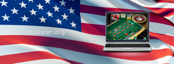 cyberspace gambling essay Internet addiction, information technology, cyberspace and virtuality are new   and excitement of competition, educated consumerism and gambling are primary .