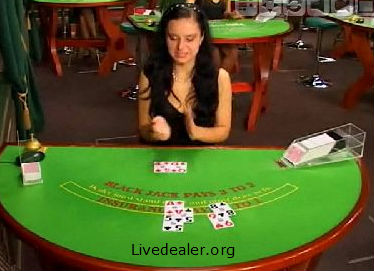 Poker 1 million buy in results