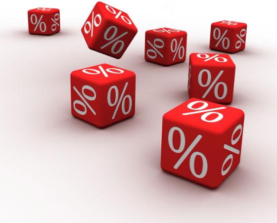 How Are Gambling Winnings Taxed