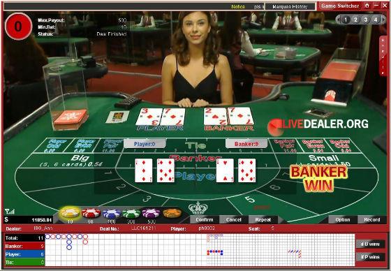 Royal Vegas Online Slots