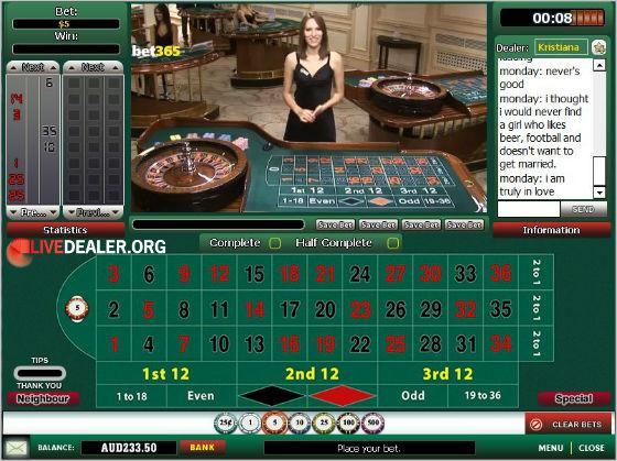 best casino bonuses online king of cards