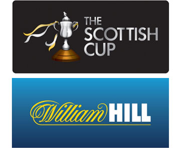 online casino william hill champions cup football