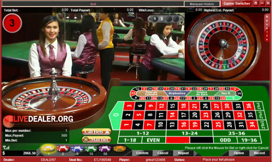 Mansion - Online Casino & Sports Betting