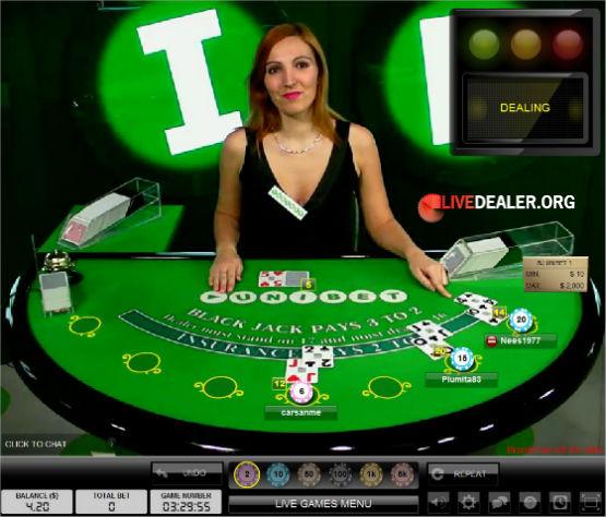 Casino.com unibet casino exclusive movie royale