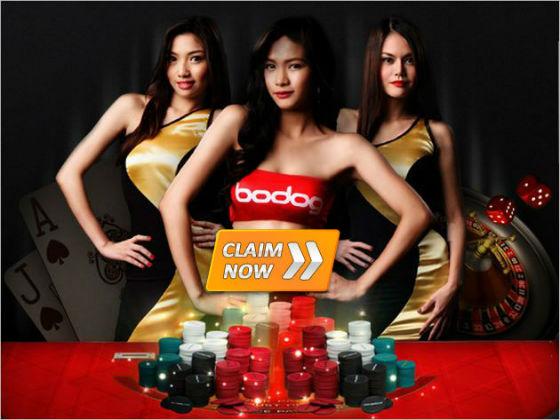 Www casino bodoglife casino tables wholesale