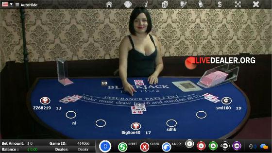 Slots Online Free Casino