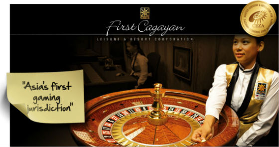 List of online casino philippines the nugget casino sparks
