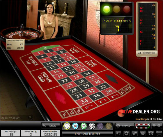 Casino tax withholding