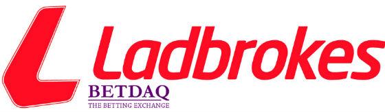 Ladbrokes-Betdaq