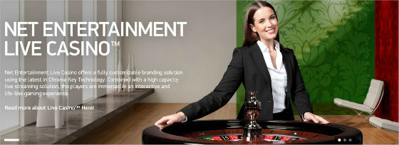 Synonym for casino 100 casino free games