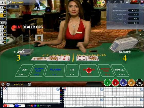 50k gambling debt