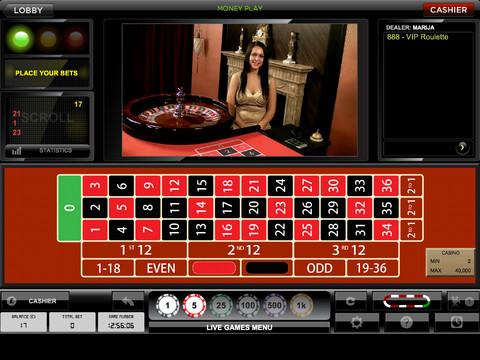 Spilleautomater lære at spille