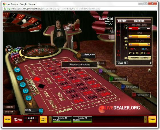 Yahoo open face poker