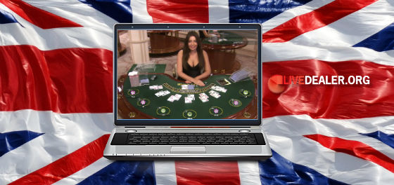 British iGaming regulation