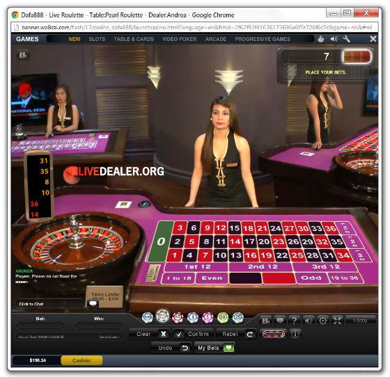 onlin casino victorious spiele