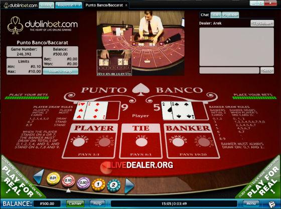online casino per handyrechnung