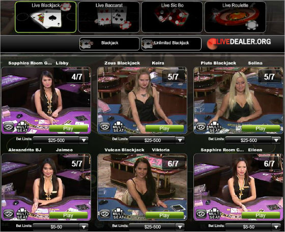 Link gamble online live casinos com the law of gambling