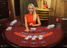 Casino Jackpot City Gratuit