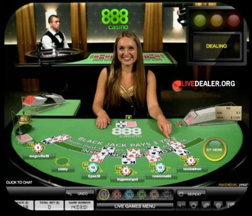 sands online casino poker american