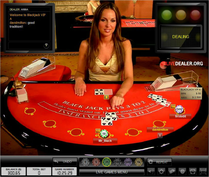 Casino theatre vandergrift pa