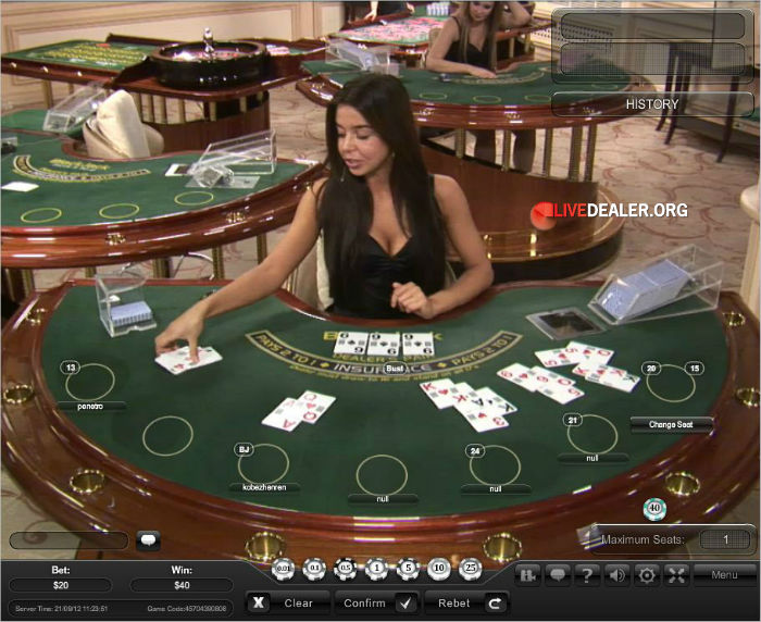 online casino guide automatenspiele gratis ohne anmeldung book of ra