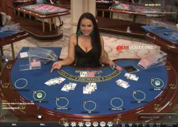 Pokeritahdeksi rekisterointi rahalle venajaksisa