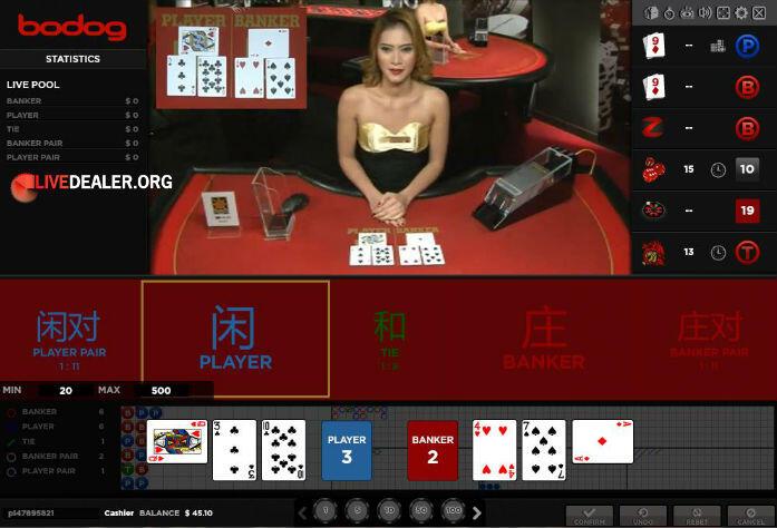 Баккара казино 22ijunjafoto казино, рулетка, щебені карти