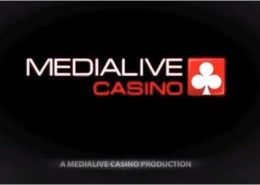 medialivepromo