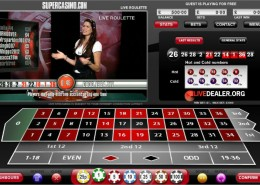 Silvestre dangond materialista video poker