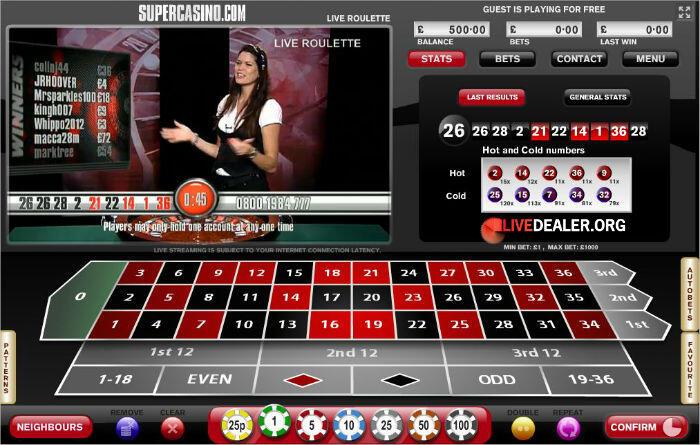 Casino game netpay online casino dealer las site vegas web