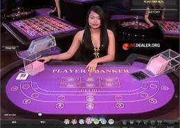 Free Video Casino Games, Us Online Poker Rooms, Best Deposit Bonus Casino