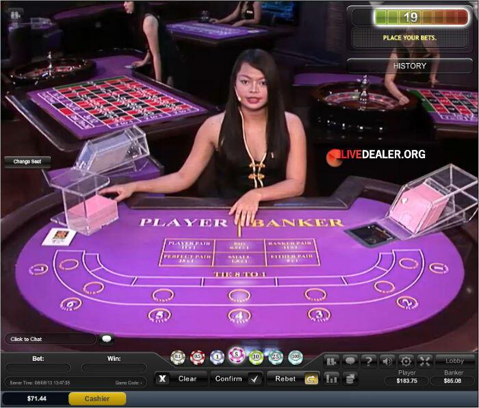 Casino x kun se avattiine