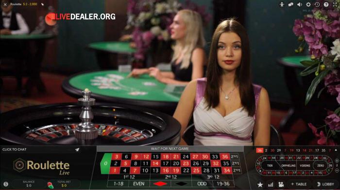 Robert ford poker