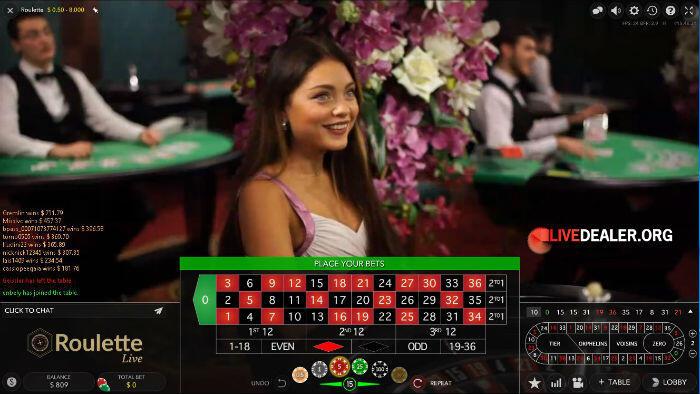 Casino Azartsclub Games