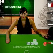 casino-royale-blackjack
