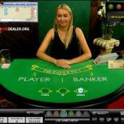 visit Sigita at Paf Casino