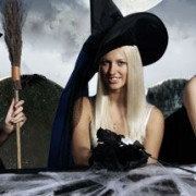 Ladbrokes live casino halloween offer