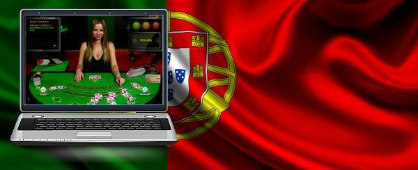 Portugal gambling startosphere casino