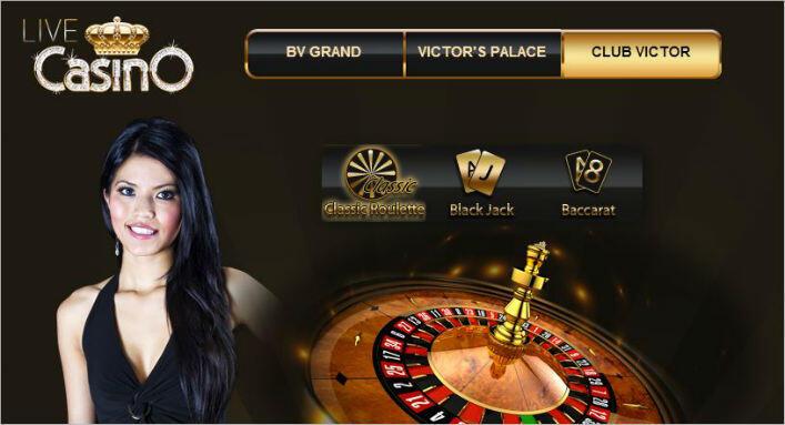 Pokeri konsolid