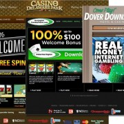 welches online casino hot online de