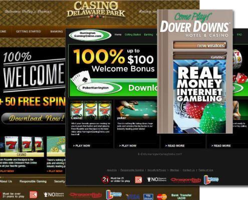delaware-online-casinos