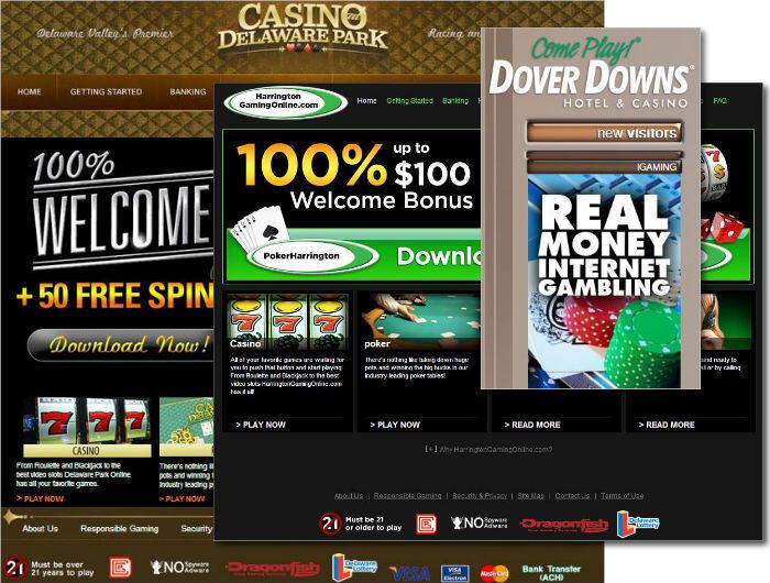 online casino de sizling hot online