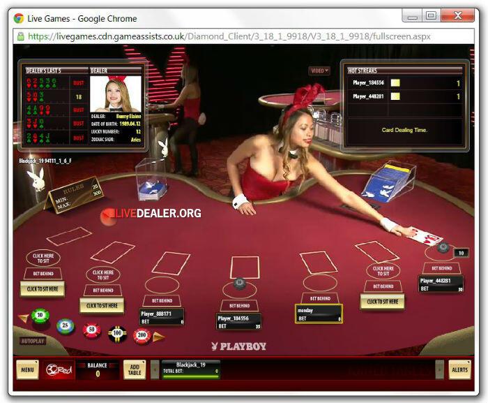бездепозитный бонус в казино для игры в
