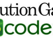 Evolution Gaming and Codere