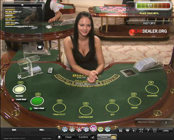 Should gambling be banned debate