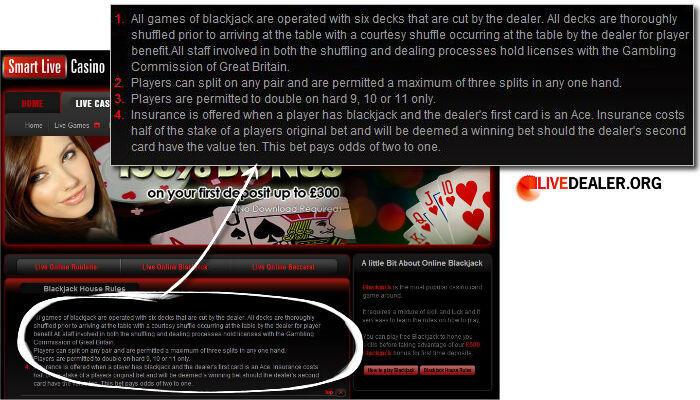 Gambling board za