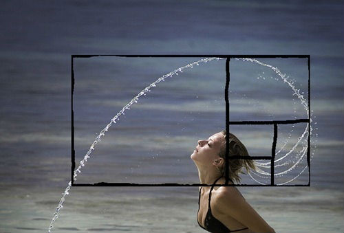 fibonacci-water