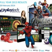 ptech-2013-results